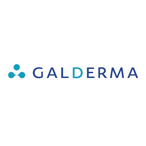 Arlington, TX Dermatology Treatments and Aesthetics Services gal derma