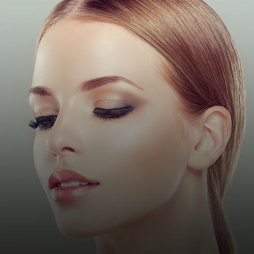 Arlington, TX Dermatology Treatments and Aesthetics Services dermal fillers botox